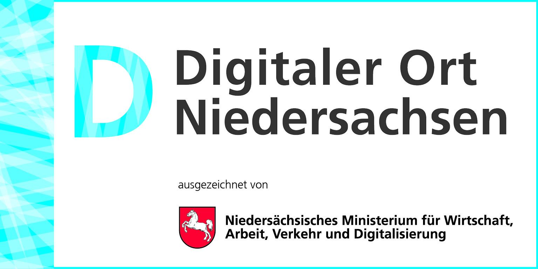 Logo_Ausgezeichnete_Digitale_Orte_HQ